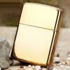 Zippo Armor High Polished Brass-Mã: 169