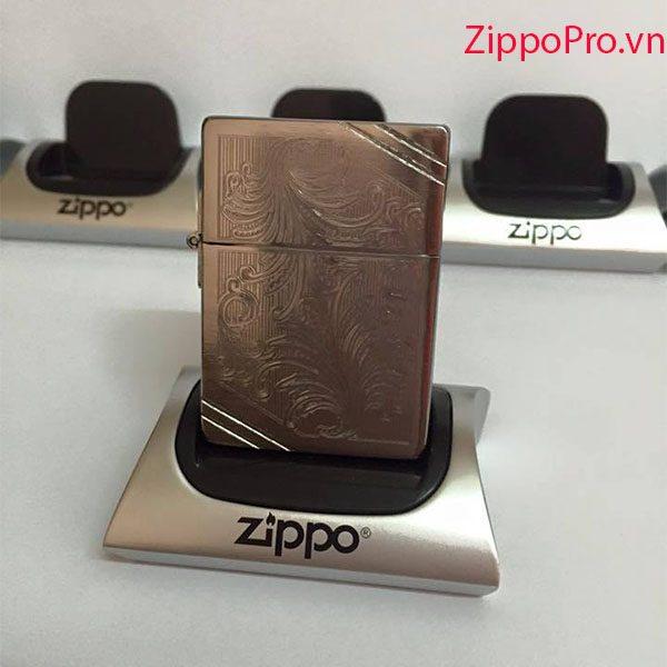 Zippo 1935 Replica Elegance - Mã: 24944