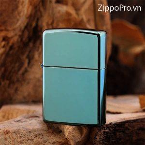 Zippo Chameleon - Mã: 28129