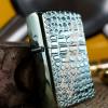 Zippo Alligator Armor® Chameleon- Zippo 29525